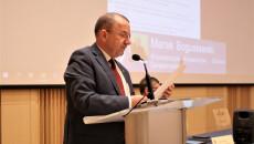 Sesja Sejmiku Województwa Świętokrzyskiego 20 marca 2020