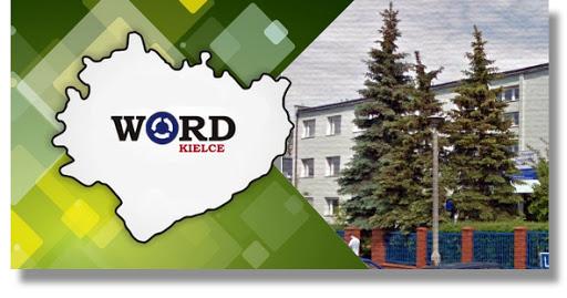Informacja o wstrzymaniu przeprowadzania egzaminów w zakresie wszystkich kategorii prawa jazdy oraz szkoleń w Wojewódzkim Ośrodku Ruchu Drogowego w Kielcach  i Oddziale Terenowym WORD w Ostrowcu Świętokrzyskim