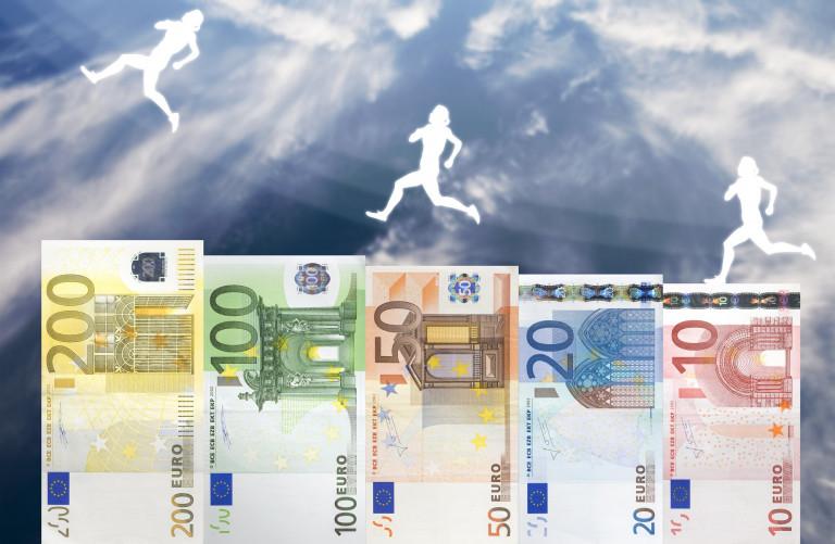 Przyspieszamy wydawanie unijnych pieniędzy
