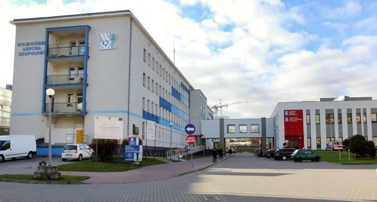 Na walkę z koronawirusem Samorząd Województwa przeznaczy 33 mln złotych. Pierwsza umowa podpisana