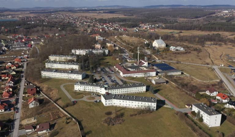 Lecznica w Morawicy zakupi sprzęt medyczny
