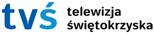 Baner Telewizji Świętokrzyskiej
