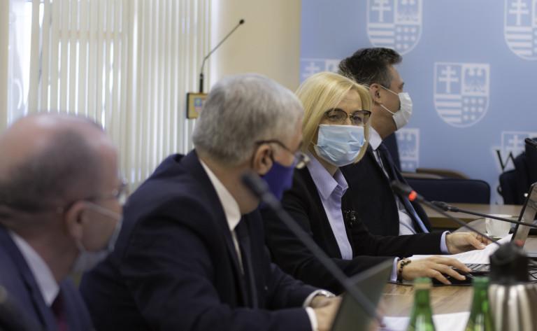 Nowe żłobki i wsparcie rodzin dzięki 21 mln zł z unijnych funduszy