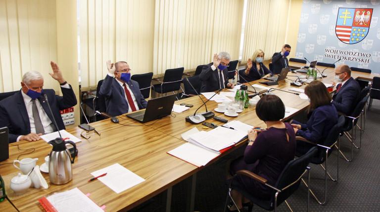 W Skarżysku będzie nowoczesna rehabilitacja