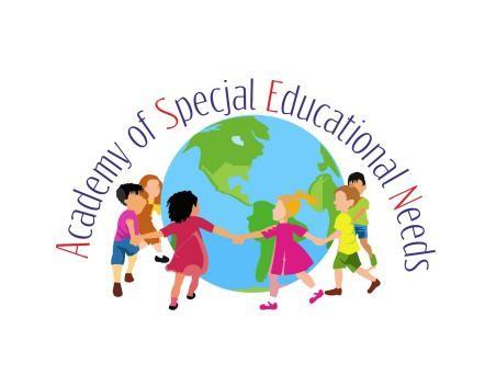 Akademia specjalnych potrzeb edukacyjnych