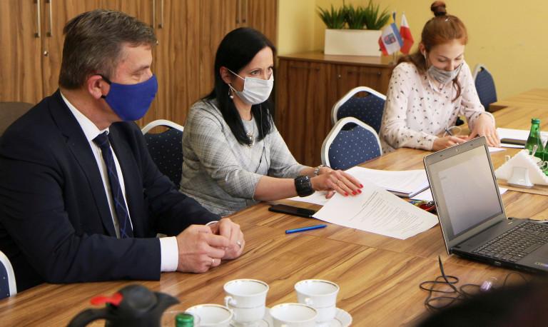 Trwają prace nad wyborem radnych Młodzieżowego Sejmiku Województwa Świętokrzyskiego kolejnej kadencji