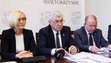 Renata Janik, Andrzej Bętkowski, Marek Bogusławski