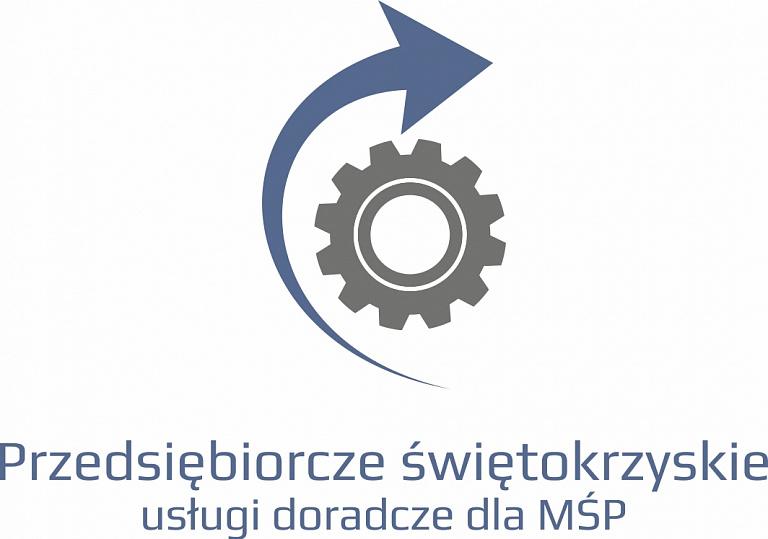 """Ogłoszenie o III naborze na udzielenie voucherów dla MŚP na zakup usług doradczych w ramach projektu """"Popytowy System Innowacji – rozwój MŚP w regionie świętokrzyskim poprzez profesjonalne usługi doradcze"""""""