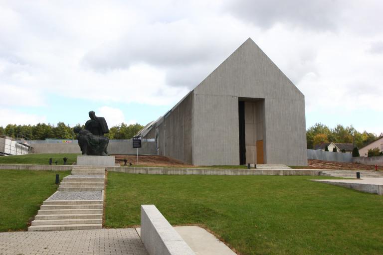 Muzeum Wsi Kieleckiej z ministerialnym dofinansowaniem