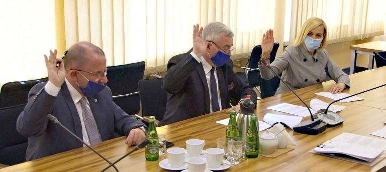 """Rusza nabór """"antywirusowych"""" projektów dla świętokrzyskich powiatów"""