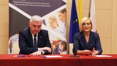 10 Mln Zł Z Unii Europejskiej Na Edukację Młodzieży I Dorosłych Oraz Walkę Z Uzależnieniami W Woj świętokrzyskim (1)