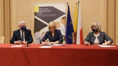 10 Mln Zł Z Unii Europejskiej Na Edukację Młodzieży I Dorosłych Oraz Walkę Z Uzależnieniami W Woj świętokrzyskim (2)