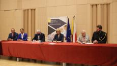 10 Mln Zł Z Unii Europejskiej Na Edukację Młodzieży I Dorosłych Oraz Walkę Z Uzależnieniami W Woj świętokrzyskim (3)