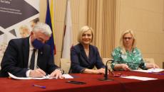 10 Mln Zł Z Unii Europejskiej Na Edukację Młodzieży I Dorosłych Oraz Walkę Z Uzależnieniami W Woj świętokrzyskim (4)