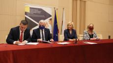 10 Mln Zł Z Unii Europejskiej Na Edukację Młodzieży I Dorosłych Oraz Walkę Z Uzależnieniami W Woj świętokrzyskim (6)