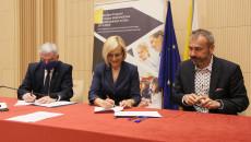 10 Mln Zł Z Unii Europejskiej Na Edukację Młodzieży I Dorosłych Oraz Walkę Z Uzależnieniami W Woj świętokrzyskim (7)