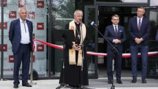 Otwarcie Budynku Cenwis Na Politechnice Świętokrzyskiej (13)