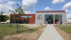 Otwarcie Budynku Cenwis Na Politechnice Świętokrzyskiej (24)