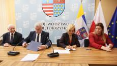 Umowy Na Dofinansowanie Z Pefron (3)
