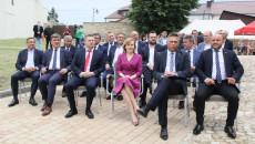 Xvii Inauguracja Sezonu Turystycznego Województwa Świętokrzyskiego Odbyła Się Na Zamku W Szydłowie.