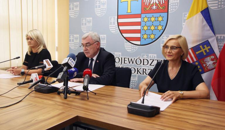 Unijne projekty społeczne, edukacyjne i zdrowotne – wdrażamy je najszybciej w Polsce!