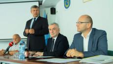 umowy na dofinansowanie poprawy efektywności energetycznej