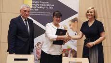 Nowe Projekty Rpo Rozwijamy Przedszkola I Opiekę Medyczną W Regionie (10)