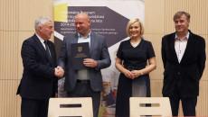 Nowe Projekty Rpo Rozwijamy Przedszkola I Opiekę Medyczną W Regionie (11)
