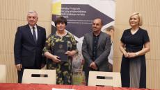 Nowe Projekty Rpo Rozwijamy Przedszkola I Opiekę Medyczną W Regionie (12)