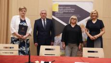 Nowe Projekty Rpo Rozwijamy Przedszkola I Opiekę Medyczną W Regionie (2)