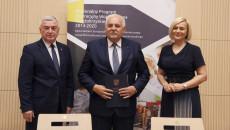 Nowe Projekty Rpo Rozwijamy Przedszkola I Opiekę Medyczną W Regionie (3)