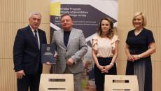 Nowe Projekty Rpo Rozwijamy Przedszkola I Opiekę Medyczną W Regionie (4)