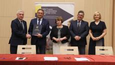 Nowe Projekty Rpo Rozwijamy Przedszkola I Opiekę Medyczną W Regionie (5)
