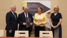 Nowe Projekty Rpo Rozwijamy Przedszkola I Opiekę Medyczną W Regionie (7)