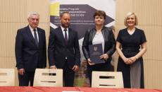 Nowe Projekty Rpo Rozwijamy Przedszkola I Opiekę Medyczną W Regionie (8)