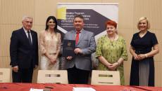 Nowe Projekty Rpo Rozwijamy Przedszkola I Opiekę Medyczną W Regionie (9)