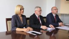 Renata Janik, Andrzej Bętkowski, Jacek Sułek