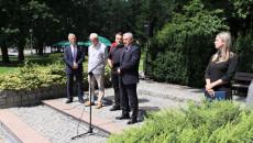 To Rodziła Się Solidarność Otwarcie Wystawy W Starachowicach
