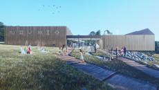 W Nowej Słupi Wybudują Park Dziedzictwa Gór Świętokrzyskich Łysa Góra (11)