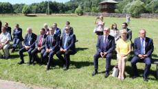 W Nowej Słupi Wybudują Park Dziedzictwa Gór Świętokrzyskich Łysa Góra (2)