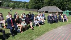 W Nowej Słupi Wybudują Park Dziedzictwa Gór Świętokrzyskich Łysa Góra (4)