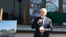 W Nowej Słupi Wybudują Park Dziedzictwa Gór Świętokrzyskich Łysa Góra (5)