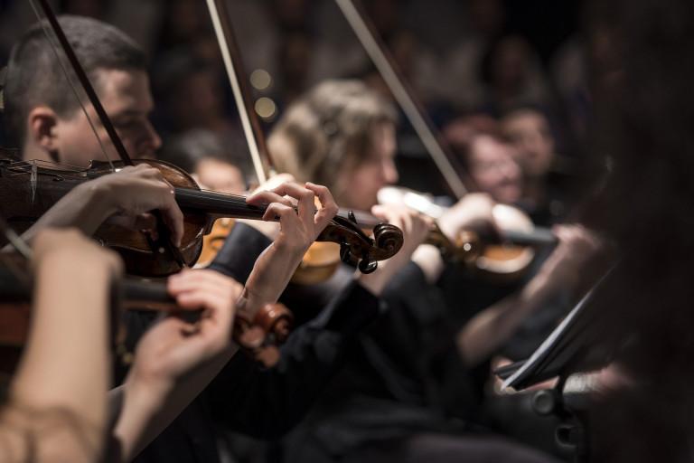 Nowości w Filharmonii Świętokrzyskiej