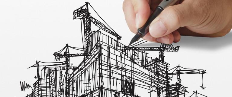 Ministerstwo Rozwoju nagrodzi utalentowanych architektów
