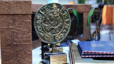 Świętokrzyska Nagroda Muzealna 2020 (13)