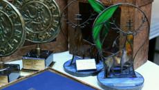Świętokrzyska Nagroda Muzealna 2020 (14)