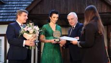 Świętokrzyska Nagroda Muzealna 2020 (21)