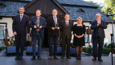 Świętokrzyska Nagroda Muzealna 2020 (33)