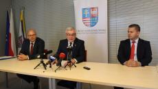 Będzie Dodatkowe Unijne Wsparcie Dla Przedsiębiorców Fot.1