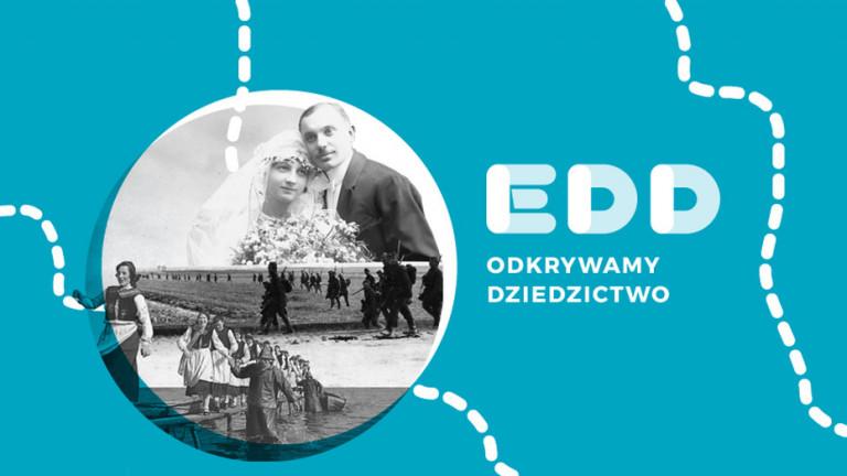 Europejskie Dni Dziedzictwa w województwie świętokrzyskim